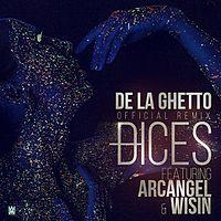 de la ghetto ft arcangel y wisin - dices (www elgenero com).mp3
