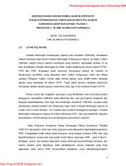 model MLUK nasir.pdf