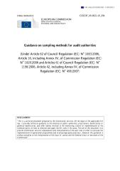 COCOF_Guidelines_on_Sampling_revised_11_04_2013.pdf