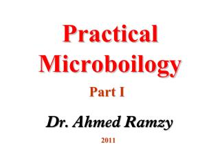 cultures dr. ahmed ramzy.pdf