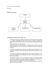 Avaliação de ciclo de vida.pdf