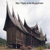 09 - Yus Dt Perpatih - Kepribadian Minang.mp3