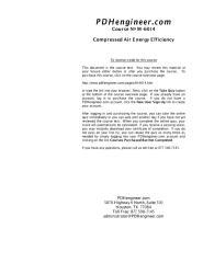 M-6014 comperssor data.pdf