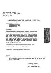 1-   علي محمد علي.doc