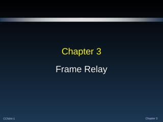 Expl_WAN_chapter_3_Frame Relay.ppt