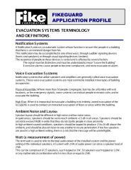 FikeGuard Application Profile.pdf