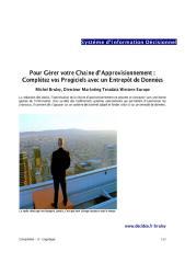 LA CHAINE D'APPROVISIONNEMENT.pdf