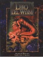 Hombre Lobo - Libro del Wyrm.pdf