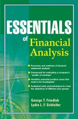 Essentials of Financial Analysis.pdf
