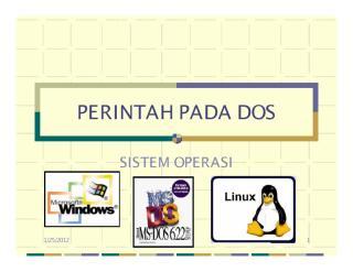 5 SO- DOS-DW.pdf