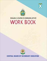 english_comm_work_book_class_x.pdf