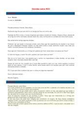 Dúvidas sobre RCC.pdf