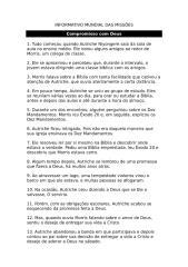 carta missionária - 30 05 09 - texto.doc