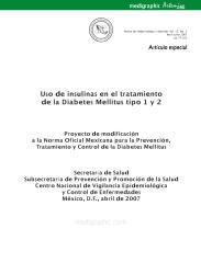 manual de insulina.pdf