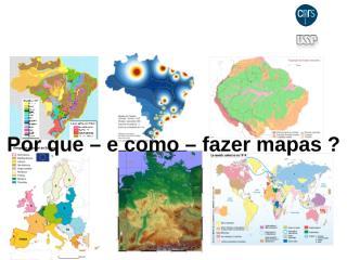 Cartografia_construindo mapas.ppt