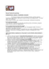 koncentracja_a_trudnosci_w_nauce.pdf