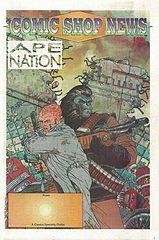 comic_shop_news_0190_(1991)_jodyanimator.cbz