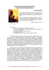 juvent_negra_e_desemprego.pdf