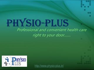 physiotherapy in gurgaon1212.pdf