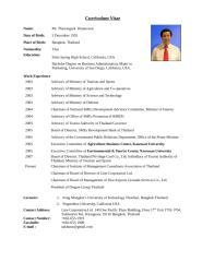 CurriculumVitaeGovernment-Eng.doc