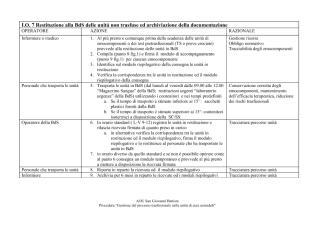 IO7.pdf