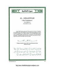 tafsir ibnu katsir surat al ghasyiyah.pdf