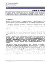 9-Ensayos de Bombeo.pdf