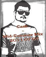 Cash - Mid-Summer Mix 2011.07.07.mp3