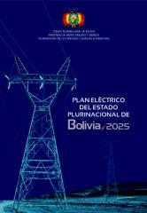 PLAN ELECTRICO E.P. DE BOLIVIA -2025.pdf