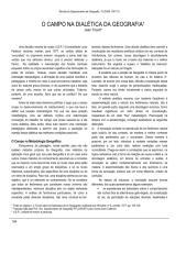 JEAN TRICART - O CAMPO NA DIALÉTICA DA GEOGRAFIA.pdf