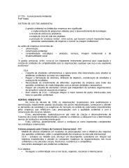 Aula  -  SGA.pdf