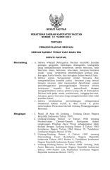 12_2013 perda penanggulangan bencana.pdf