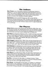 MI - Master Trax - Blues.pdf