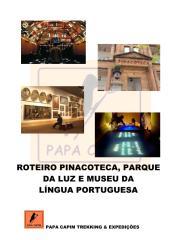 CAPÍTULO 8 - ROTEIRO PINACONTECA, PARQUE DA LUZ E MUSEU DA LINGUA PORTUGUESA.pdf
