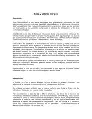 Ética y Valores Morales.docx
