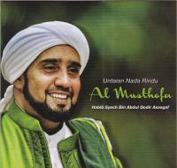 Habib Syech Bin Abdul Qodir Assegaf  - 01 - Alangkah Indahnya.mp3