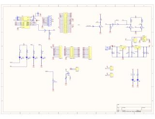 WIC I.pdf