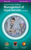 Hypertension 3rd edition.pdf