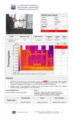 04 Week 24 - Minas - FCO _Refer to TX  S_N_12311_ at Substation CEWA Substation - 20-11-2014.pdf