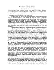 Ministério e Vida do Sacerdote - Joseph Ratzinger.pdf