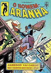 Homem Aranha - Abril # 078.cbr