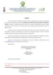 Convite Seminário de Extensão.doc