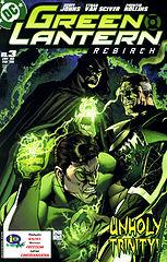 Lanterna Verde - Renascimento 03 de 06.cbr