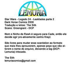 Star Wars - Legado 24 (DCP-Lemuria).cbr
