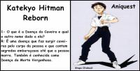 Katekyo Hitman Reborn 1.jpg