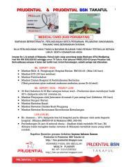 FLYERS  PRUDENTIAL BSN TAKAFUL (PDF).pdf