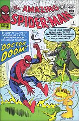 Amazing Spider-Man v1 005.cbz