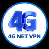 4g Net Vpn_1.1.1.apk
